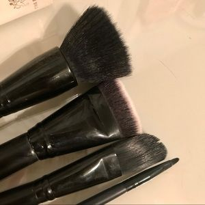 🎁 elf Brush Bundle